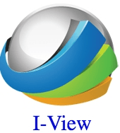 I-View Psychiatric NP & Behavioral Therapy PC